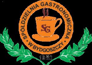 Strona główna restauracjebydgoszcz.pl